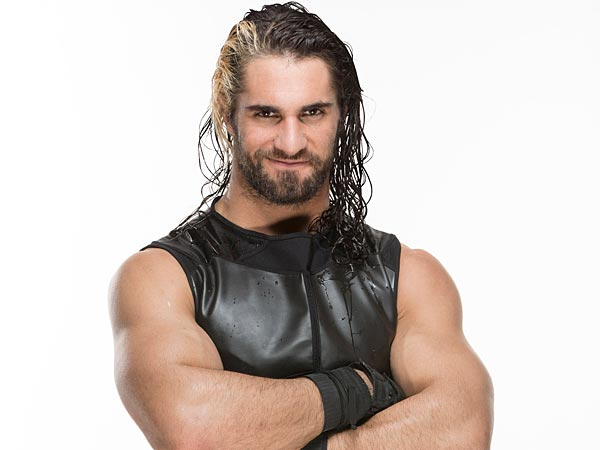 http://media.philly.com/images/071615_seth-rollins_600.jpg
