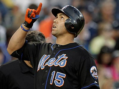 What will the Phillies have to give up if they want to land Carlos Beltran? (Paul Sancya/AP)