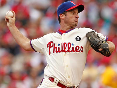 Roy Oswalt will be activated from the disabled list in time to start Sunday´s game in San Francisco. (Ron Cortes/Staff file photo)