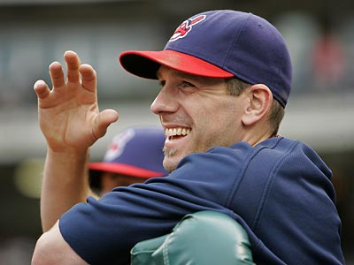 Cliff Lee could make his Phillies debut Saturday at San Francisco. (Mark Duncan/AP file photo)