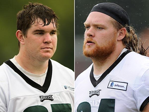 NFL Jerseys Nike - Philadelphia Eagles News and Rumors for Aug 6, 2014 - NFL GRIZLR
