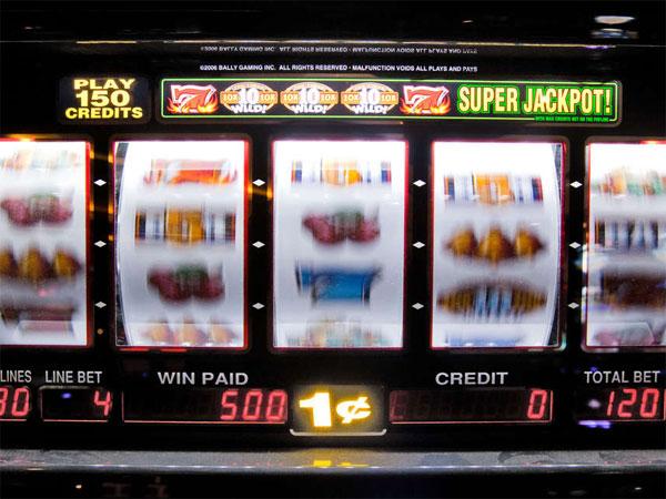 casino slots igre