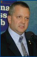 State Rep. Daryl Metcalfe