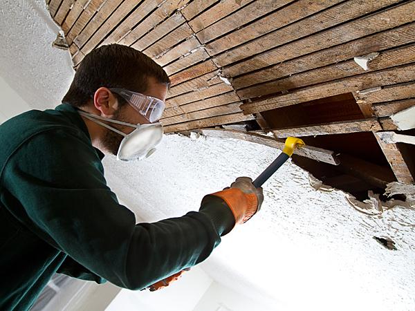 Great Wood Window Sill Repair 600 x 450 · 336 kB · jpeg