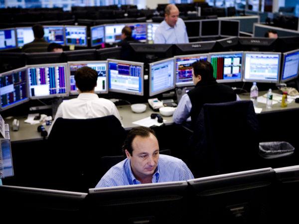 SunGard Data Systems - MarketsWiki, A Commonwealth of ...