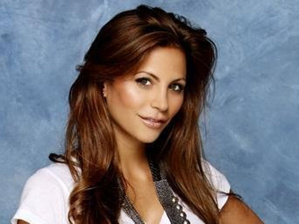 "Gia Allemand was a contestant on the season 14 of ABC´s hit reality series, ""The Bachelor."" She died from a suicide. (Photo / ABC)"