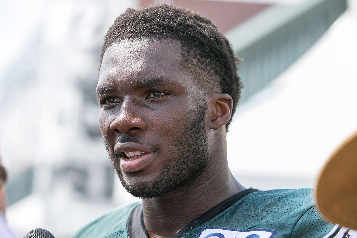 081616_nelson-agholor_1200