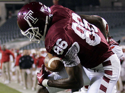 Temple´s Deon Miller has been sidelined by an illness. (AP File Photo)