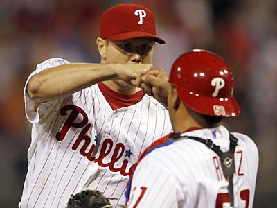 Jonathan Papelbon converted 38 saves in his 42 save opportunities last season. (Yong Kim/Staff Photographer)