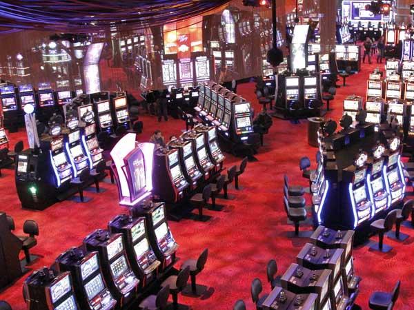 caesars palace online casino casino spielen kostenlos