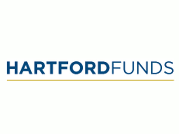 the hartford mutual funds hartford funds online Everything You Need To Know About