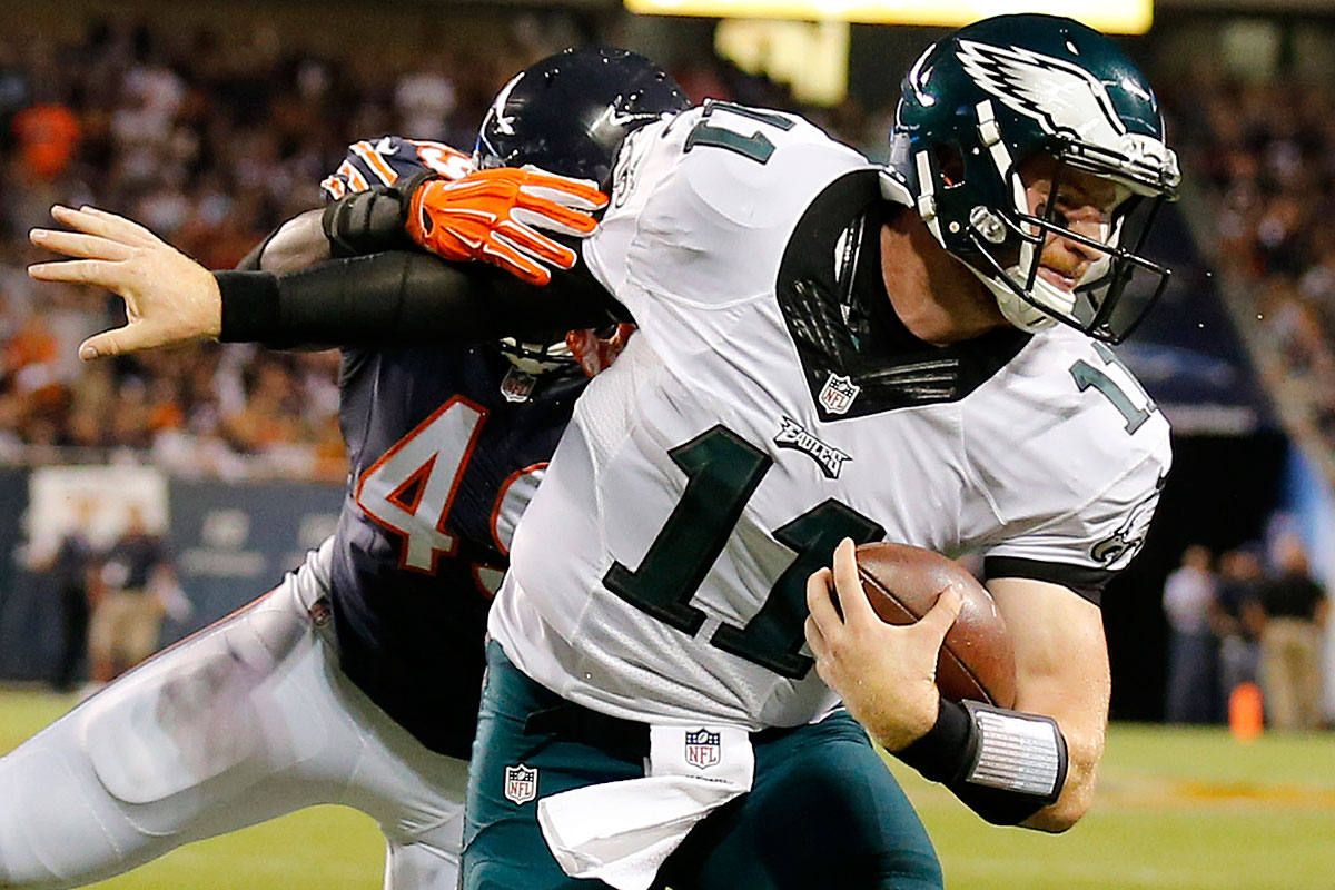091916_wentz-tackled_1200
