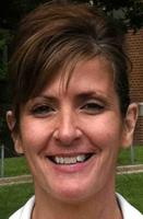 Former Medford Councilwoman Victoria Fay (By Jan Hefler)