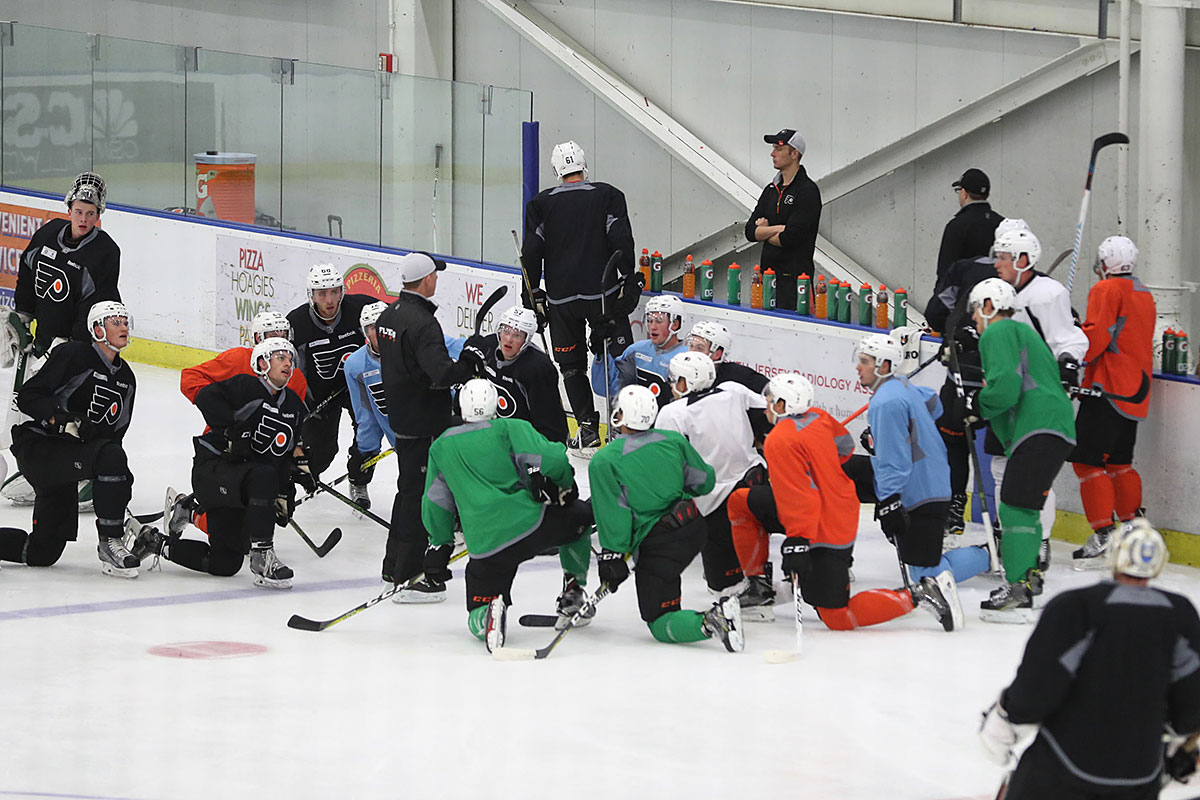 092216_flyers-camp_1200