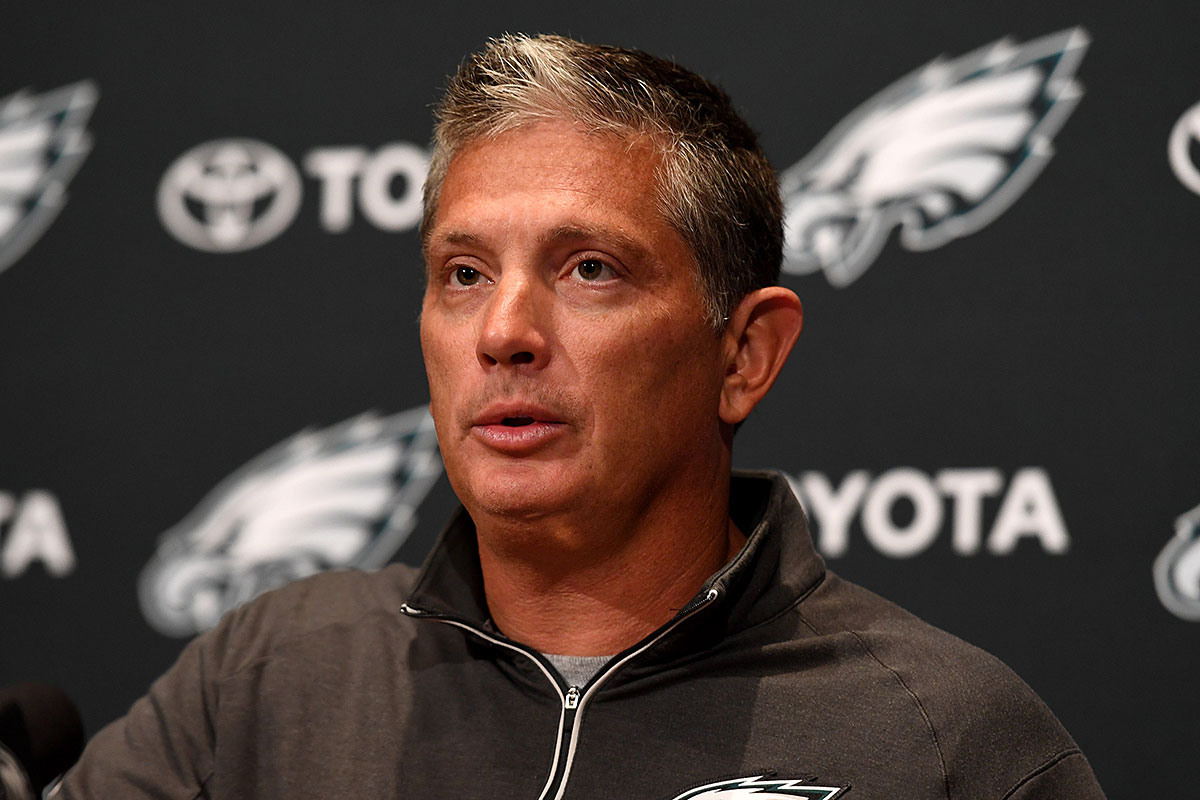 Mclane Jim Schwartz S Stock Is Way Up Philly