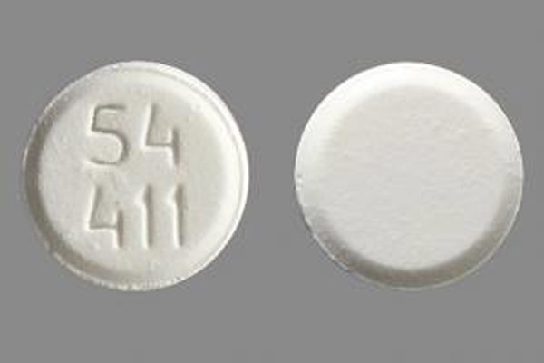 Buprenorphine is commonly prescribed as a maintenance drug for treatment of opioid addiction. It is often sold as Suboxone, an under-the-tongue tablet that combines buprenorphine and the overdose-reversal medication naloxone, which is released in response to tampering, making it harder to abuse.<br />
