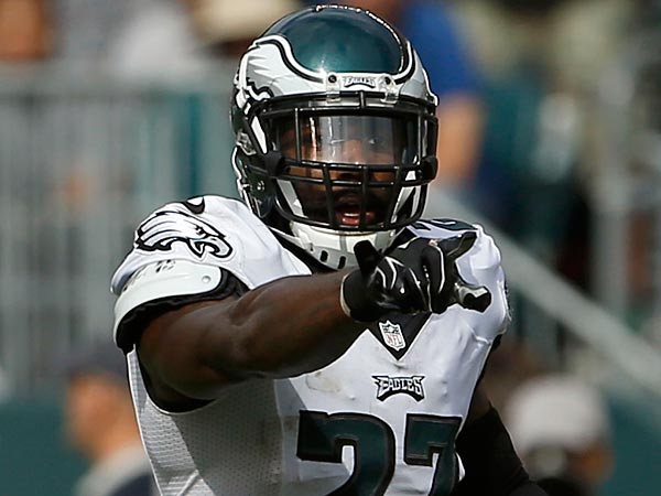 Nike jerseys for sale - So far, Malcolm Jenkins has been a good pickup for Eagles