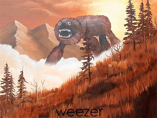 100514-weezer-600