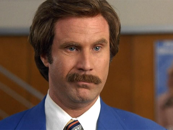 Chrysler has signed up actor Will Farrell to make an advertising pitch for the new Dodge Durango SUV.