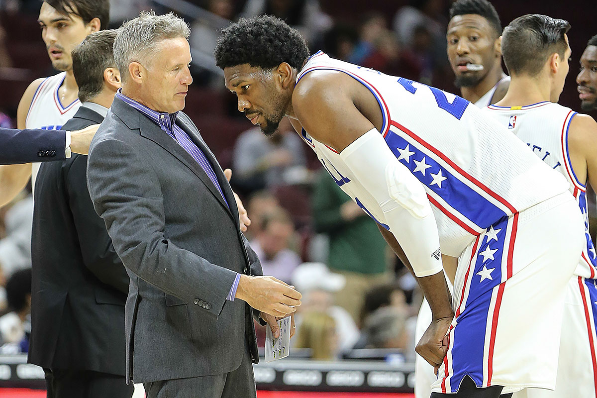 100616_embiid-brown_1200