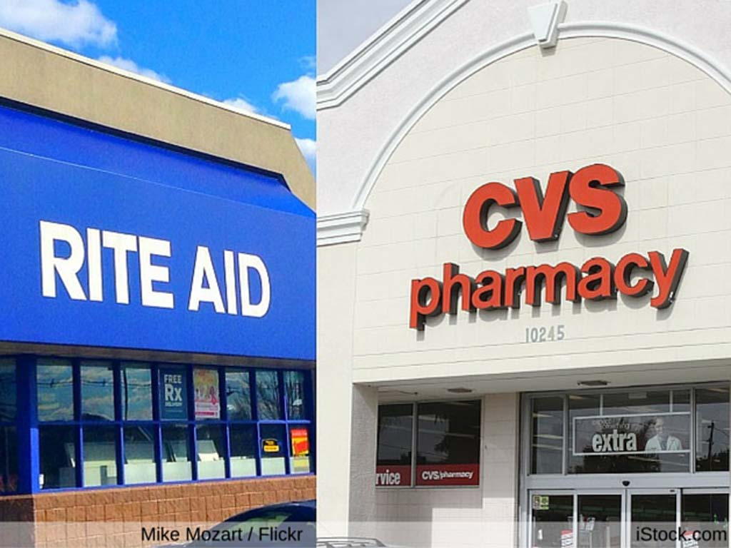 10 best and worst deals at cvs and rite aid