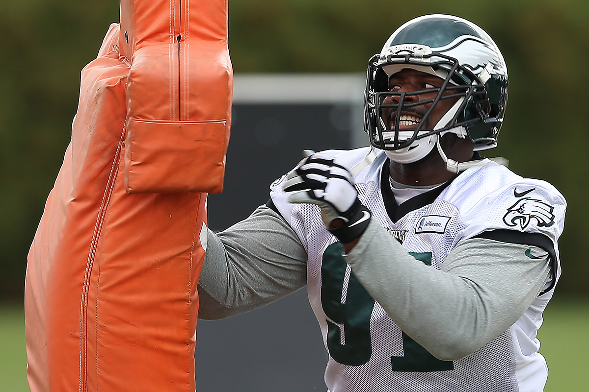 fletcher sex personals So much for brotherly love philadelphia eagles defensive end fletcher cox is being sued for more than $25,000 for breaking up a north carolina marriage the suit, which claims cox is liable for alienation of affection, says the eagles star had sex with joshua jeffords' wife in april, according to .