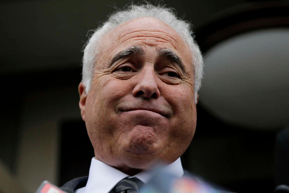 jeff lurie chip kelly babies and bathwater