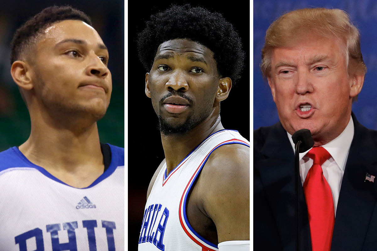 101916-simmons-embiid-trump