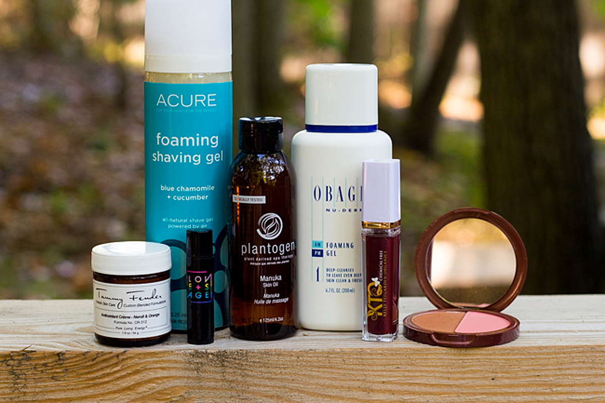 Organic Beauty Products >> Are Organic Beauty Products Really Better Beauty Expert And