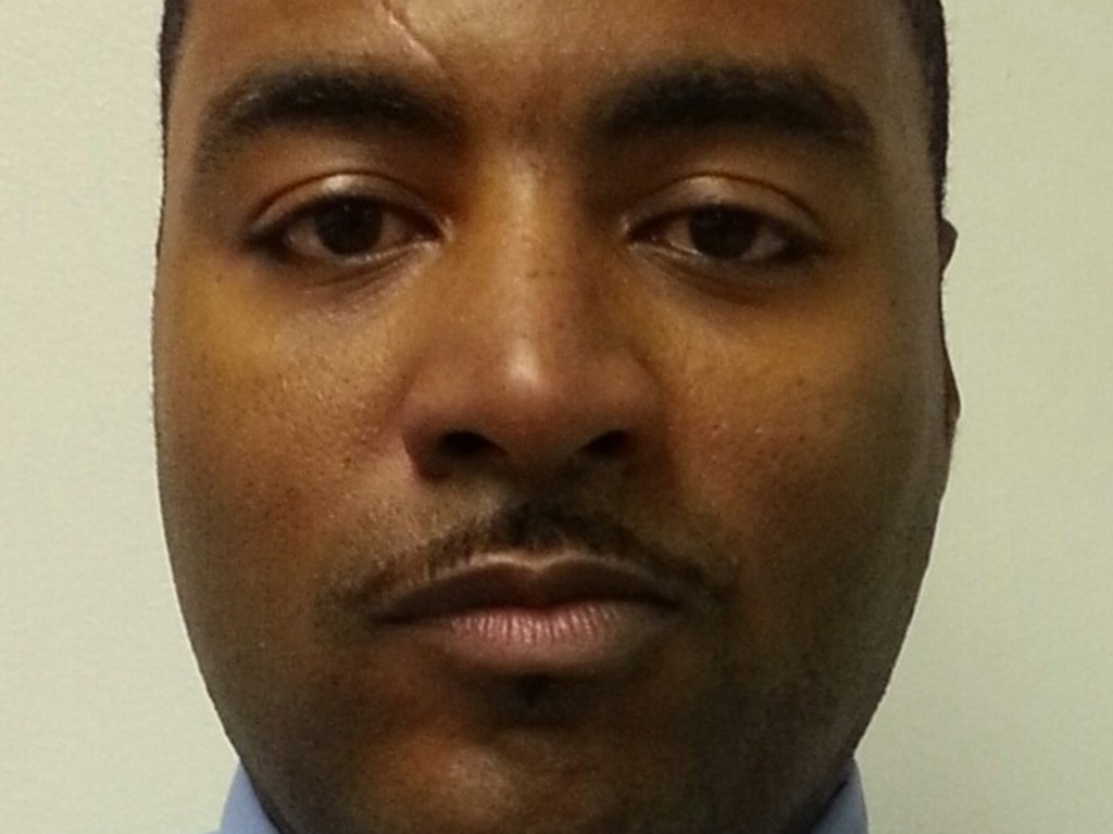 septa  transit cop masturbated   on a train