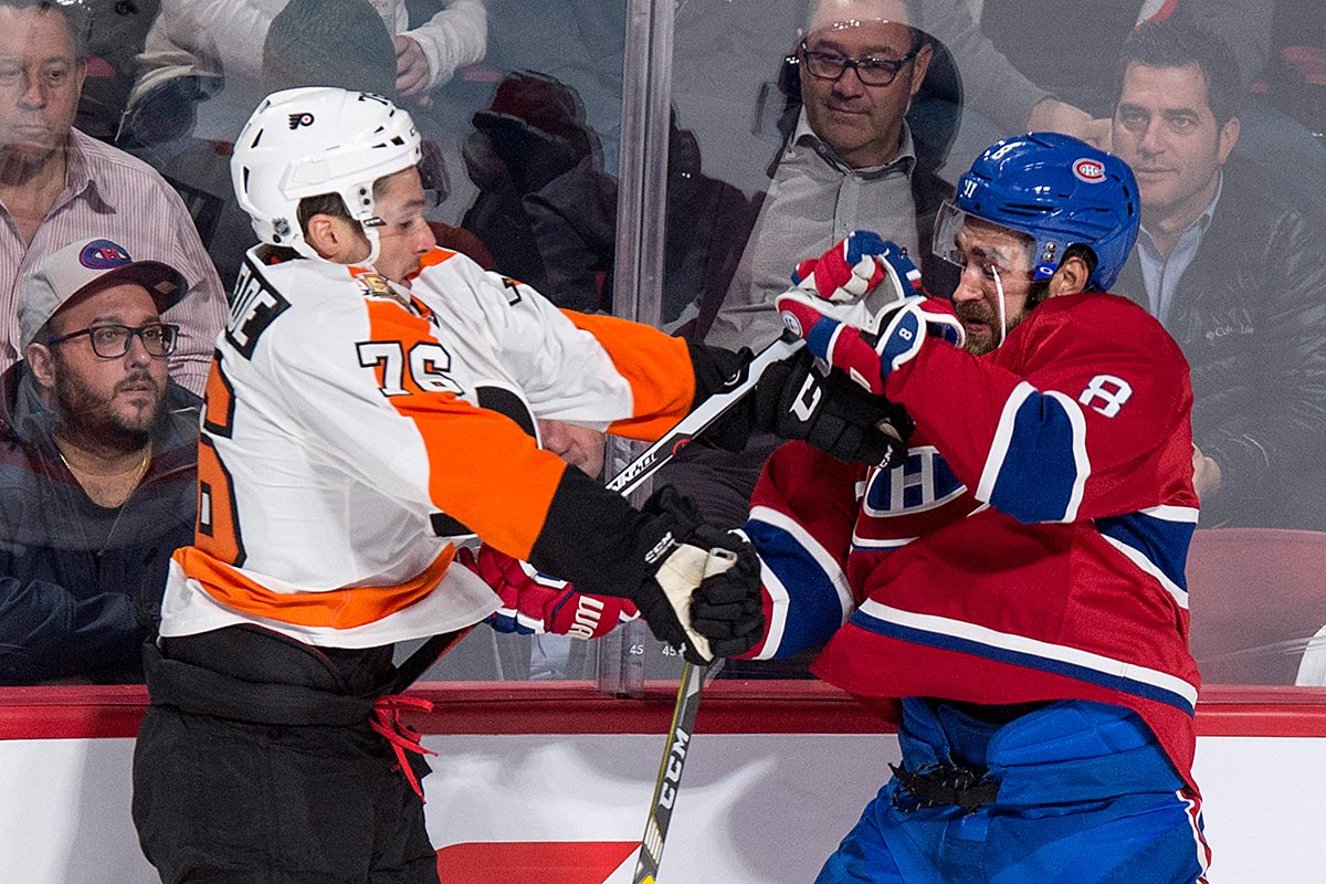 102416_flyers-canadiens_1200