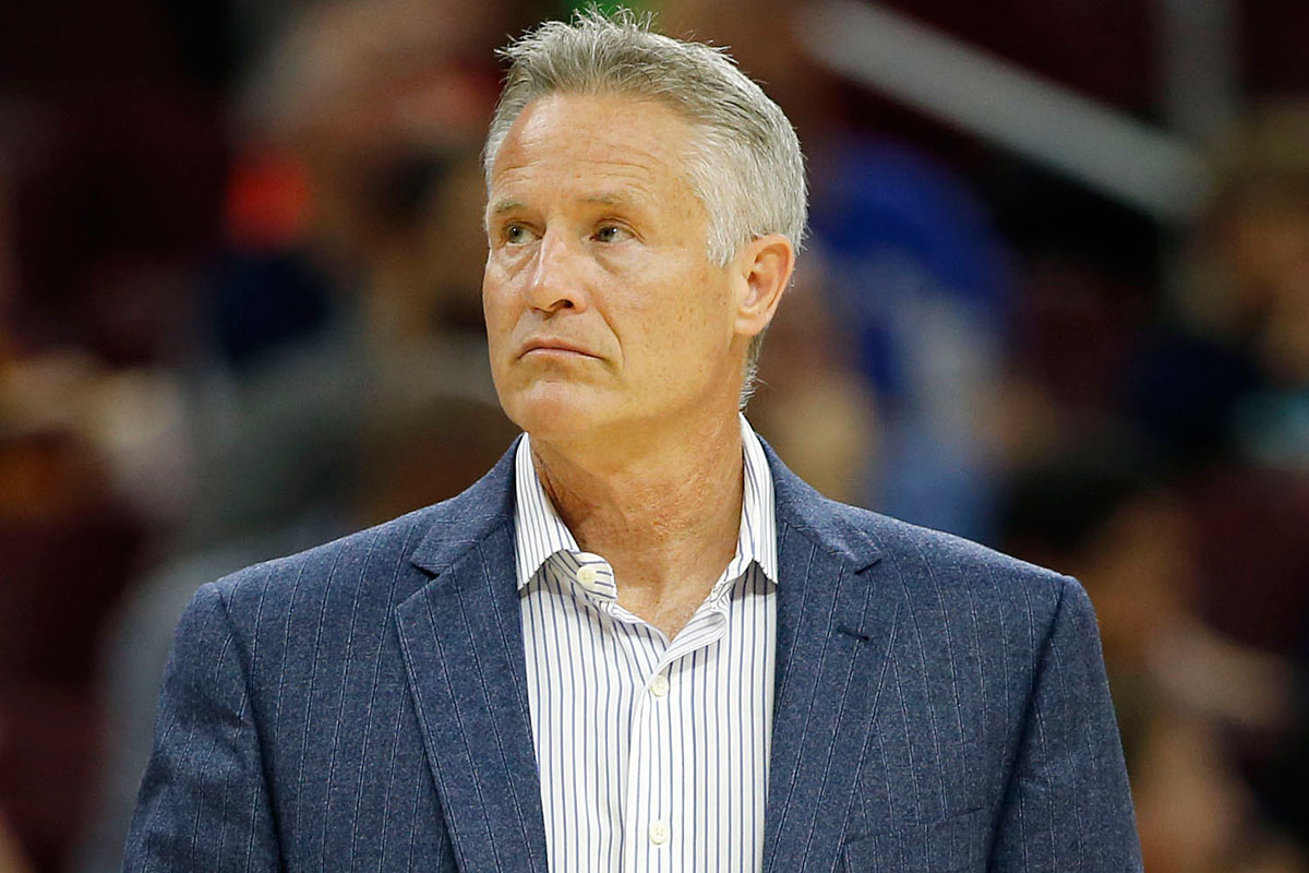 http://media.philly.com/images/102615_brett-brown_1200.jpg