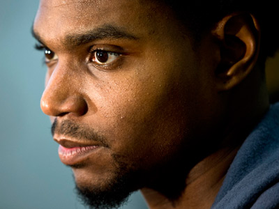 Phil Sheridan: 76ers' Andrew Bynum is cause for concern