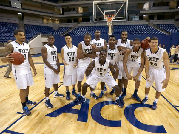 Ncaa College Logos Ncaa College Basketball Team