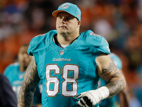 http://media.philly.com/images/110313_richie-incognito_600.jpg