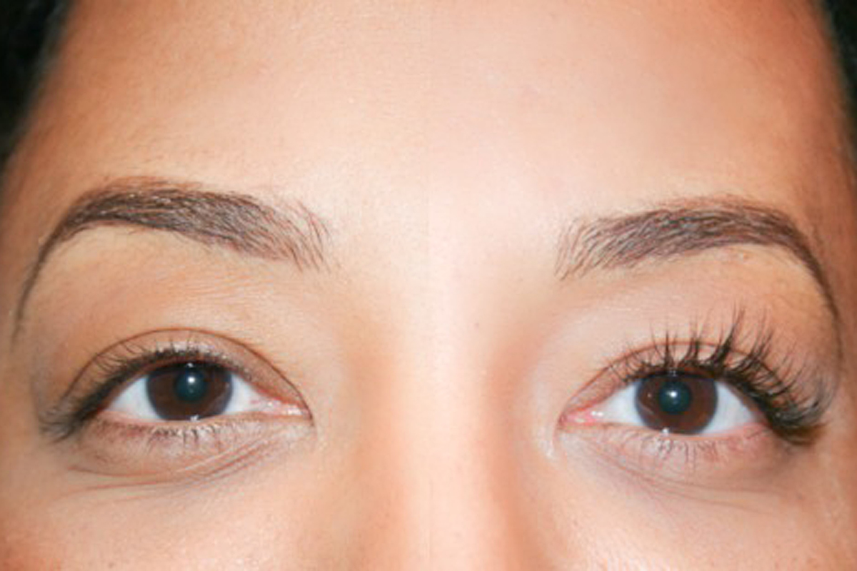 Eyelash Extension Styles : Qnws.info
