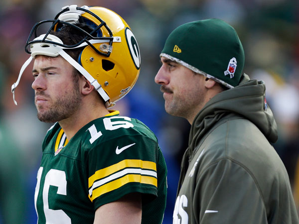 Tolzien Rodgers
