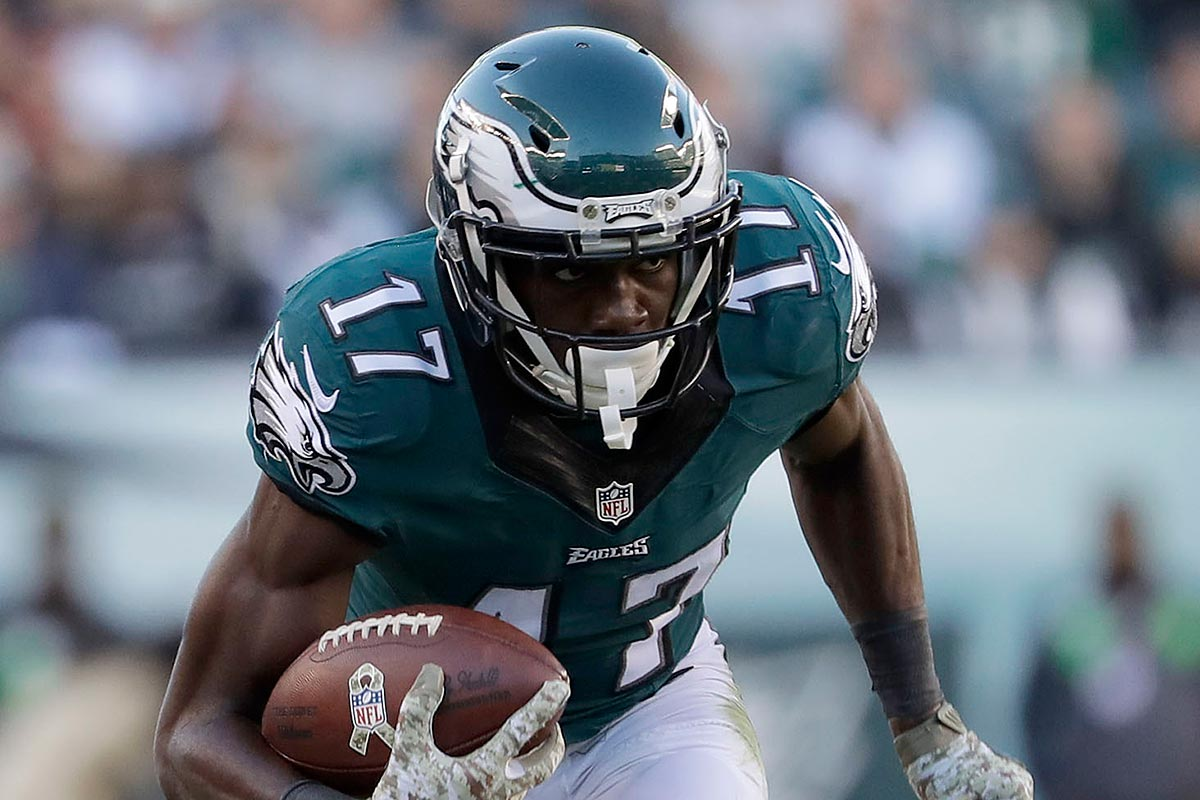 http://media.philly.com/images/111416_nelson-agholor_1200.jpg
