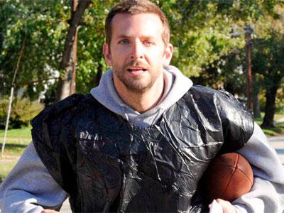 Bradley Cooper Homosexuell Film