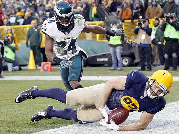 sportsbook online betting eagles packers box score