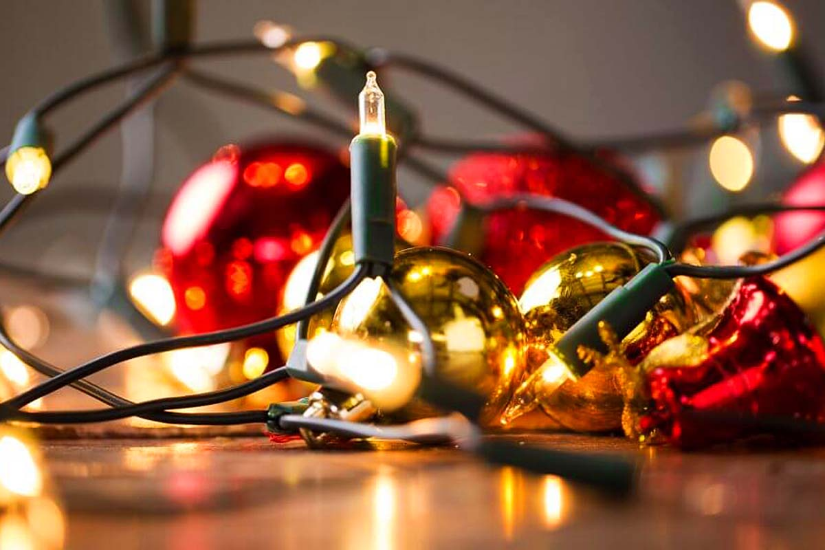How to start a christmas decor business - How To Start A Christmas Decor Business 2