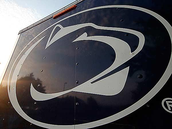 Penn State added goalkeeper Eamon McAdam of Perkasie and defenseman David Thompson. (Gene J. Puskar/AP)