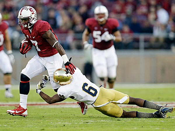 http://media.philly.com/images/113013-stanford-notre-dame-600.jpg