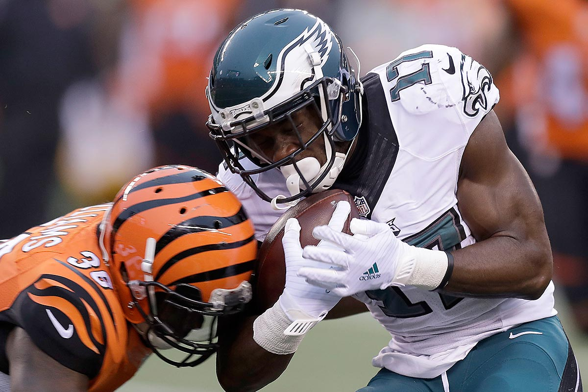 120416_.agholor-bengals_1200