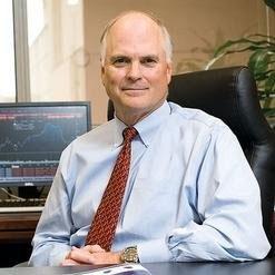 Anthony S. Clark. (Photo from LinkedIn.com)