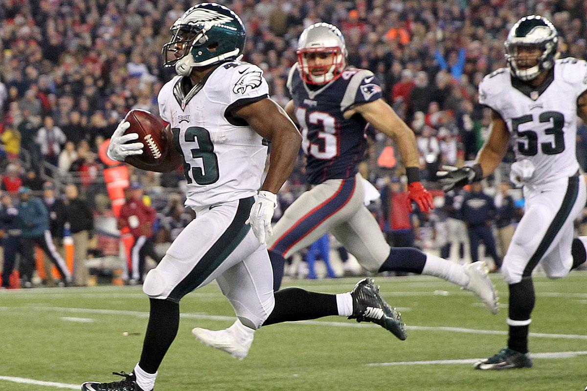 120615_sproles-touchdown_1200
