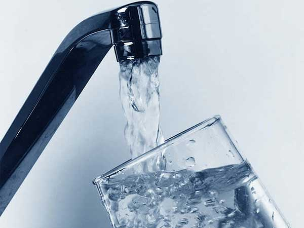 The Philadelphia Water Department announced Friday that a 17.5 percent rate increase would be phased in beginning Jan. 1.