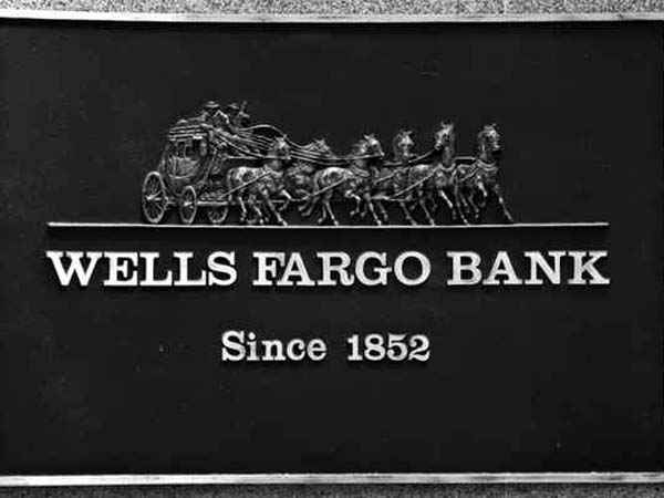 "wells fargo online dating Scam #3: online dating scammers have been known to create fake social media accounts and use the promise of love to trick naive victims into sending them money they may use a fictional name or falsely assume the identities of aid workers, military personnel, or other professionals working abroad ""scammers have."