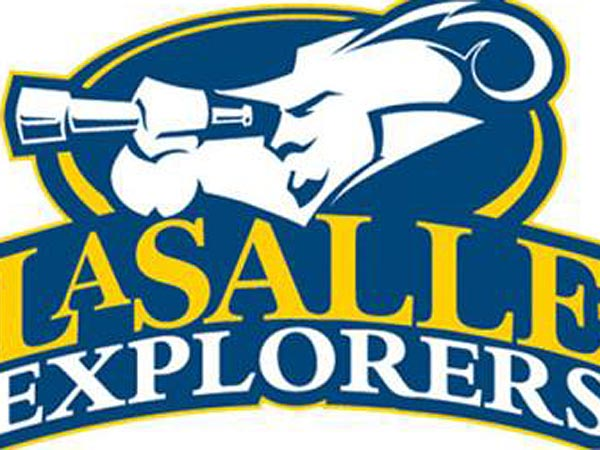 121812-lasalle-explorers-600