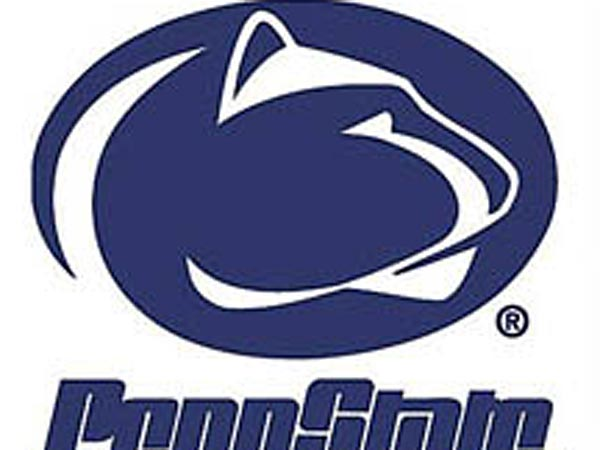 121812-penn-state-600